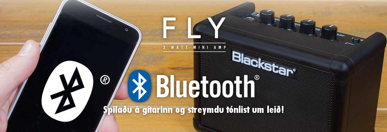 fly3btbanner1