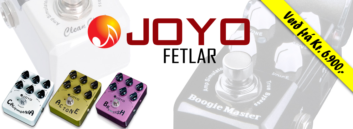 Joyo-Banner2