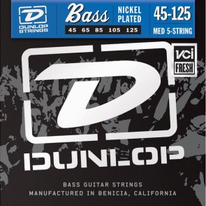 dunlop-nickel-plated-steel-5-string-bass-guitar-strings-medium-45-125-9