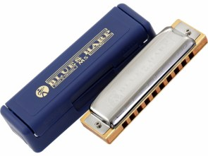 hohner_blues_harp_ms_c_dur_2b3c84_1_640