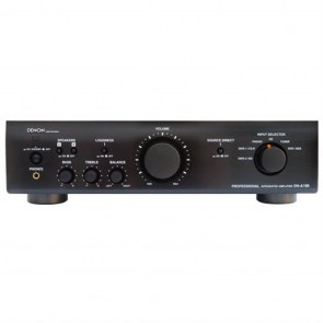 18501_denon_dna_100_integrated_amplifier_2x_30w_large