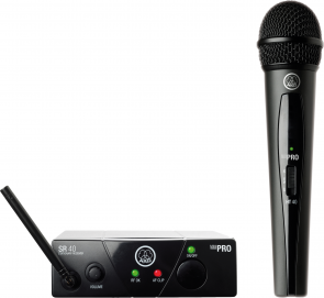 AKG_wms40mini_vocal