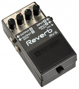 Boss_RV_6_Reverb
