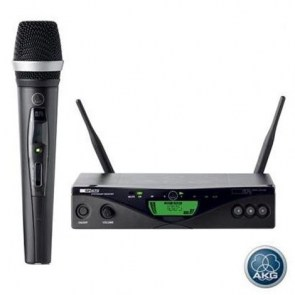 akg-wms-470-vocal-set-d-5
