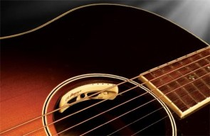 anthem_acoustic_guitar_pickup_microphone_slide1