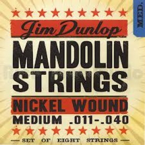 mandolin_string