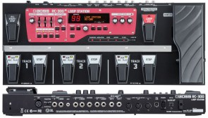 rc-300-best-loop-pedal