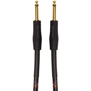 roland_ric-g3_instrument_cable_1_15