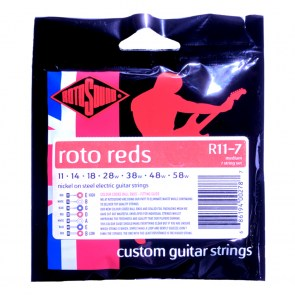 rot-r11-7