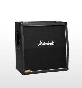 """Marshall 1960A-E - 4x12"""" 300W"""
