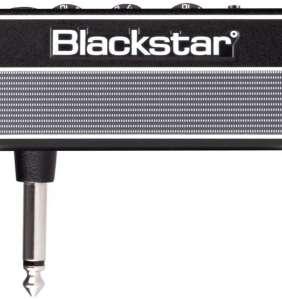 Blackstar Amplug f gítar