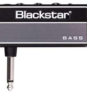 Blackstar Amplug f bassa