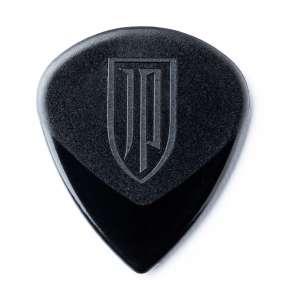 Dunlop Petrucci Jazz III 6stk.