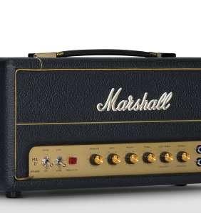 Marshall Studio Vintage 20W Plexi
