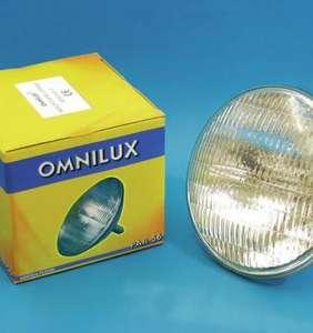 Omnilux Par-56 500W MFL 2000h T