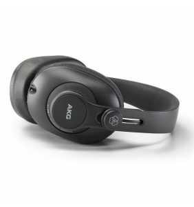 AKG K361L Bluetooth Heyrnatól