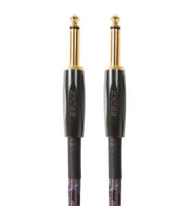 Boss BIC-15 Instrument Cable - 1,5m