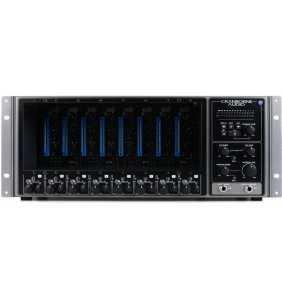 Cranborne Audio 500R8 hljóðkort