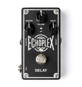 MXR Echoplex gítarfetill