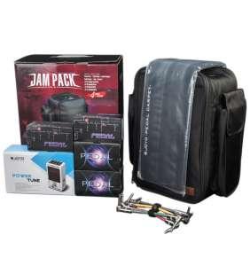 JOYO Jam Pack