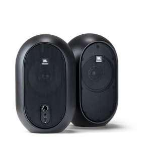 JBL 104 Hátalarasett Bluetooth