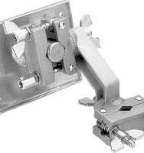 Roland APC-33 klemmusett