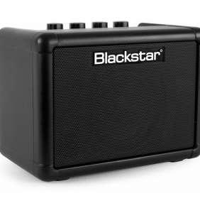 Blackstar FLY 3 gítarmagnari