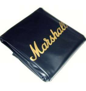 Marshall Cover f. 2502/4502/1922