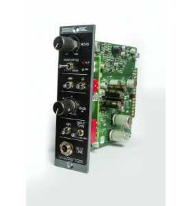 Cranborne Audio Preamp fyrir 500R8
