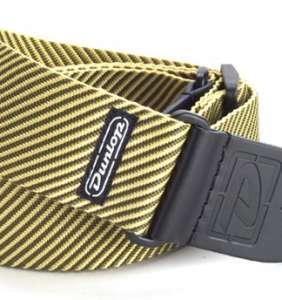Dunlop Gítaról, Tweed Classic