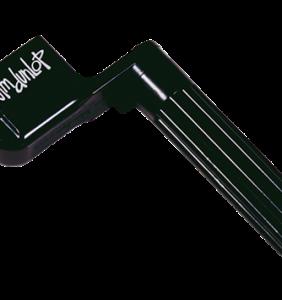 Dunlop Strengjastrekkjari (Stringwinder)