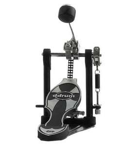 DX Pro Single Kick Pedal