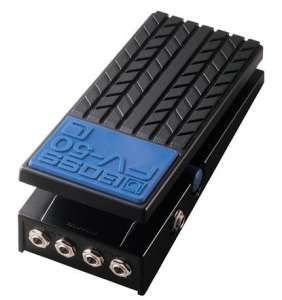 Boss FV-50L Volume Pedal (Low)