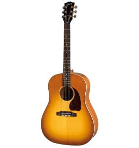 Gibson J45 kassagítar m pickup Standard