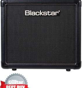 Blackstar HT-1R lampamagnari m. reverb