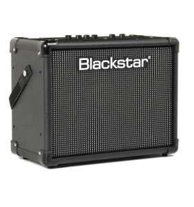 Blackstar ID CORE 20V2 stereó digi combo
