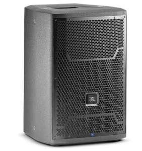 JBL PRX710 1500W