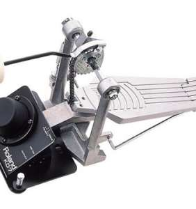 Roland KD-7 Kick controller