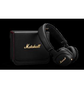 Marshall MID ANC Bluetooth heyrnartól