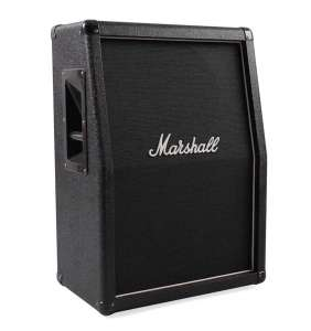 Marshall MX212A hátalarabox