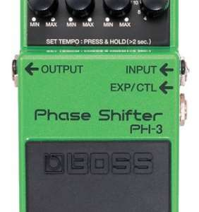 Roland PH-3 Infinite Phaser