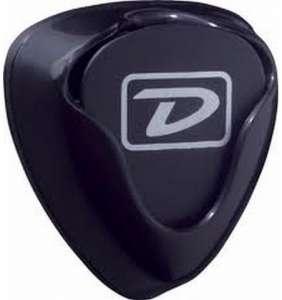 Dunlop Gítarnaglahaldari