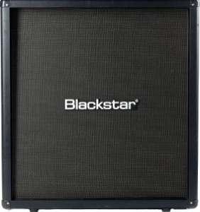 Blackstar S1 412 Pro hátalarabox