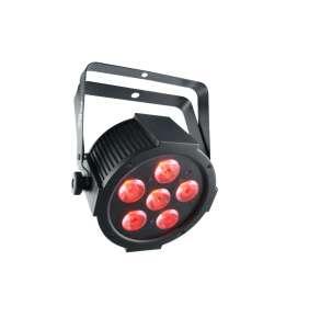 Chauvet DJ SlimPAR Q6 USB
