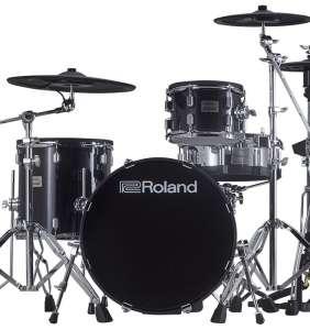 Roland VAD 503