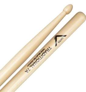 Vater Traditional 7A Wood Tip