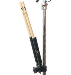 Vater Single-Pair Stick Holder